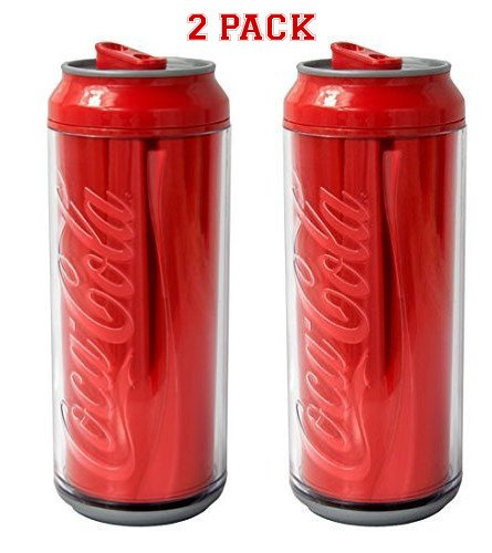cool-gear-coke-can-embossed-by-cool-gear