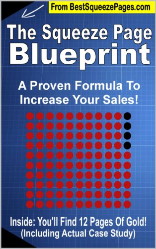 Formula For Increase In Sales front-33909