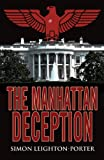 img - for The Manhattan Deception book / textbook / text book