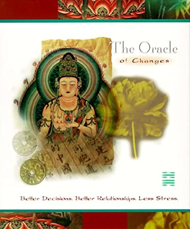 the oricle