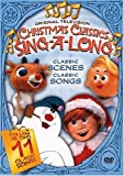 Original Television Christmas Classics Sing-A-Long
