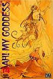 echange, troc Kosuke Fujishima - Ah ! My Goddess, tome 14