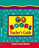 img - for Teacher's Guide for Go Books book / textbook / text book