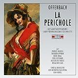 La Perichole Chor & Orchester der Metropolitan Opera