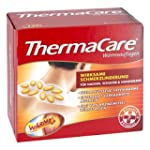 Pfizer Thermacare, 6 St�ck