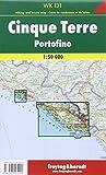 Cinque Terre: FBW.WKI.31