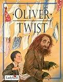 Oliver Twist (Paperback Classics)