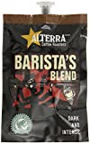 FLAVIA ALTERRA Coffee, Baristas Blend 20-Count Fresh Packs (Pack of 5)