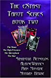 The eXtasy Tarot Series - Book Two (2)