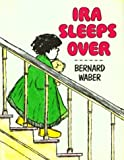 Ira Sleeps Over (0395205034) by Bernard Waber