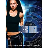 Dark Angel Season 2 ~ Jessica Alba