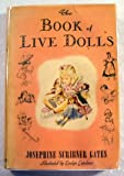 The Book of Live Dolls: An Omnibus for Children