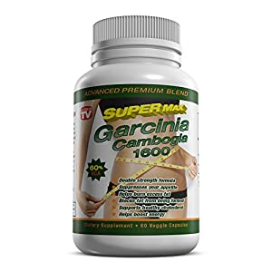 Garcinia cambogia with colon cleanse results video results need for speed