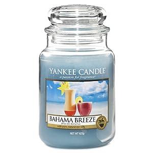 haushaltswaren g nstig online kaufen yankee candle duftkerze im glas ein genuss wenn die. Black Bedroom Furniture Sets. Home Design Ideas