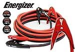 Energizer 1-Gauge Jumper Battery Cabl...