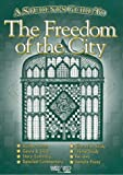 img - for Wizard Study Guide Freedom of the City (Cambridge Wizard English Student Guides) book / textbook / text book