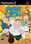 Family Guy - PlayStation 2
