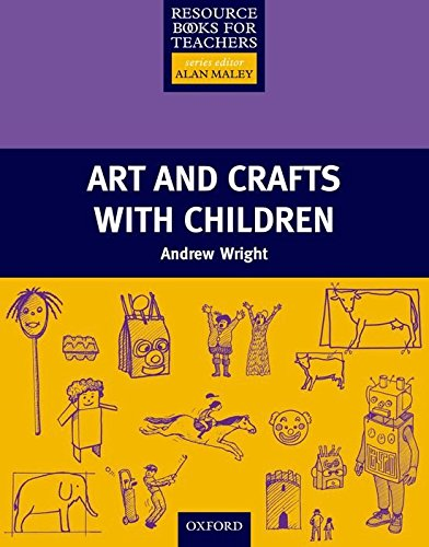 primary-resource-books-for-teachers-art-and-crafts-with-children-resource-book-for-teachers