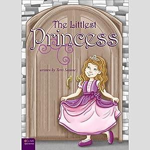 The Littlest Princess Audiobook
