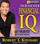 Rich Dad's Increase Your Financial IQ...