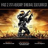 Halo 2 Anniversary Original Soundtrack [2 CD]