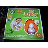 Leapfrog Enterprises Leapfrog Tag Junior Book Pal (Purple)