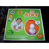 Leapfrog Enterprises Leapfrog Tag Junior Book Pal (Purple)