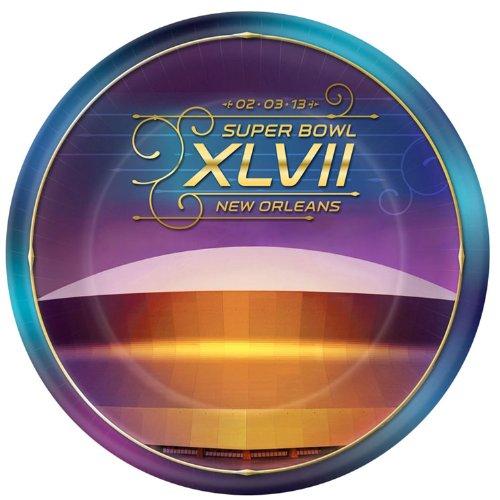 Super Bowl Xlvii 10