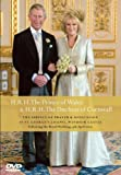 echange, troc Service of Prayer & Dedication: Following Marriage [Import anglais]