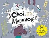"""Afficher """"Cool mythologie"""""""