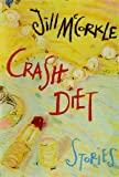 img - for Crash Diet book / textbook / text book