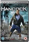 Hancock (Special Edition) [DVD] [2008]