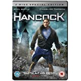 Hancock (Special Edition) [DVD] [2008]by Will Smith