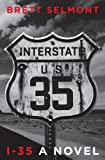 I-35 (Road Series)