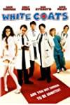 NEW White Coats (DVD)