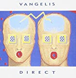 Direct by VANGELIS (1993-03-06)