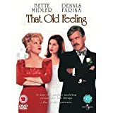That Old Feeling [DVD]by Bette Midler