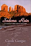 img - for Sedona Rain book / textbook / text book