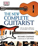 img - for The New Complete Guitarist book / textbook / text book
