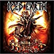 ICED EARTH, Festivals of the wicked - 2DVD + CD