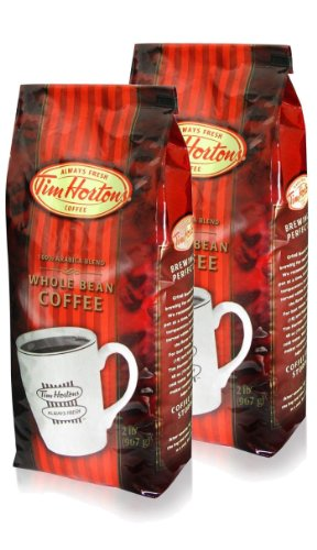 tim-hortons-whole-bean-coffee-2lb-pack-of-2
