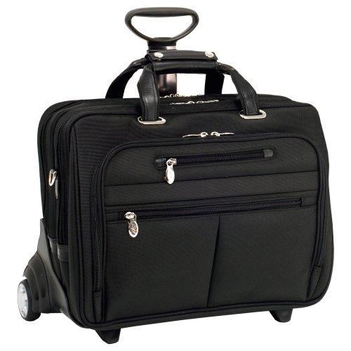 mcklein-usa-ohare-r-series-checkpoint-friendly-17-laptop-briefcase-in-black
