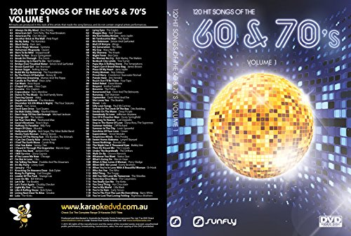 Dionne Warwick - 1960`S - Zortam Music