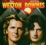 Wetton And Downes