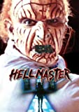 echange, troc Hell Master [Import anglais]