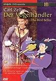 Zeller, Carl - Der Vogelhändler