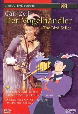 carl-zeller-der-vogelhandler-the-birdseller-import-allemand