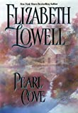 Pearl Cove (Donovans, Book 3)