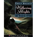 Wuthering Heights (Emily Bronte)by Emily Bront�
