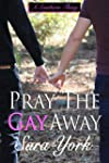 Pray The Gay Away (A Southern Thing)